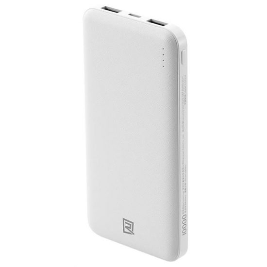 Remax Jane Power Bank 10000mAh