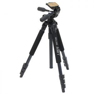 Slik Pro 340 HD II