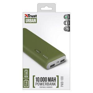 Trust PWB-100 10000