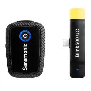 Saramonic-Blink-500-B5-1