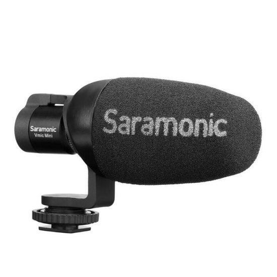 Saramonic-Vmic-Mini-1