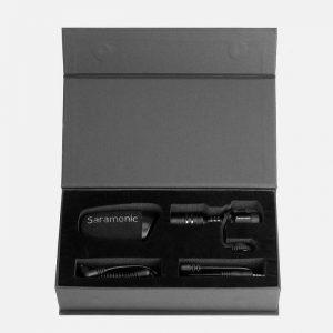Saramonic-Vmic-Mini-3