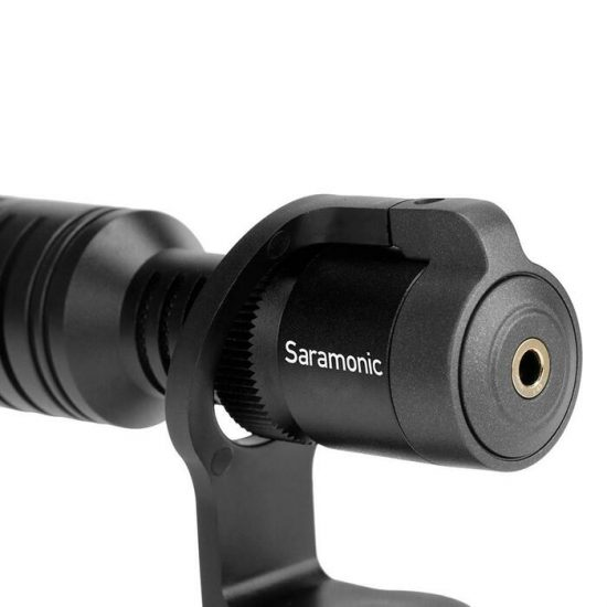 Saramonic-Vmic-Mini-7