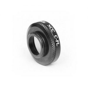 Yongnuo MPCPL Smartphone Lens