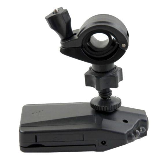 Кріплення Shoot XTGP269