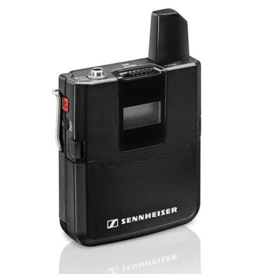 Sennheiser AVX-ME2 SET
