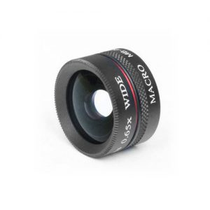 Yongnuo MP0.65X Smartphone Lens