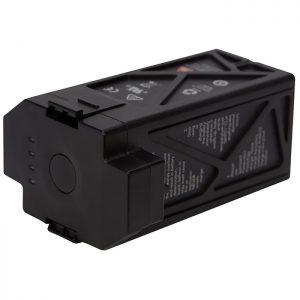 акумулятор PowerVision PowerEgg