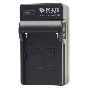 PowerPlant Sony NP-FM50