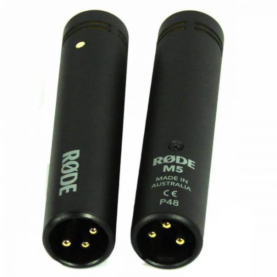 RODE-M5-MATCHED-PAIR-4