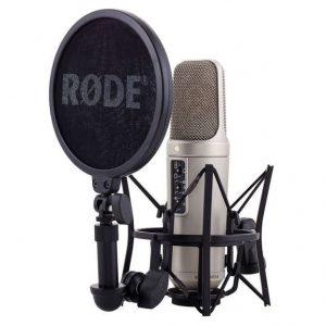 RODE-NT2-A-3