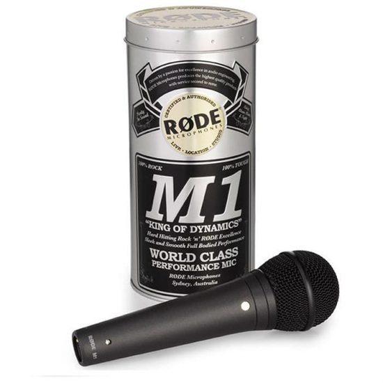 Rode-M1-5