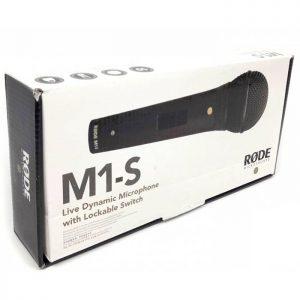 Rode-M1S-6