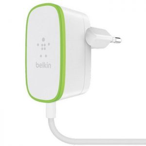 Belkin USB Home Charger