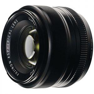 Fujifilm XF-35mm F1.4