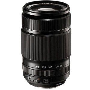 Fujifilm XF 55-200mm F3.5-4.8