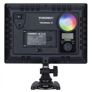 Yongnuo YN-300 Air II