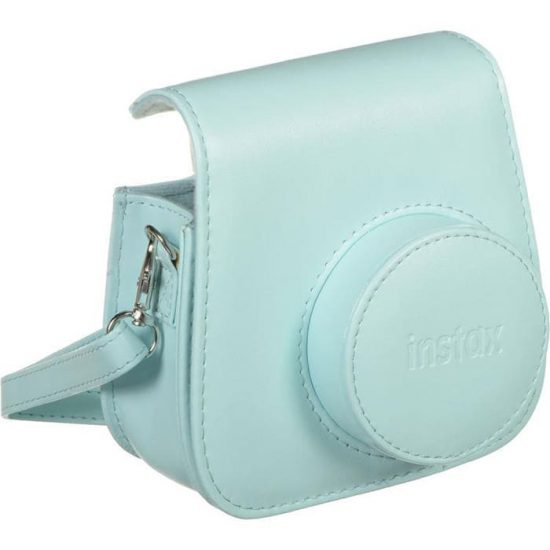 Instax Mini 9 Case