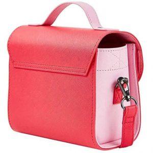 Instax Mini 9 Bag