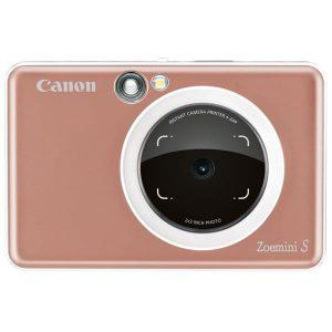 Canon Zoemini S ZV123