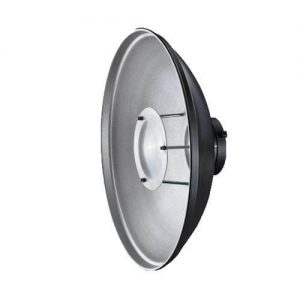 Visico RF-550 beauty Dish