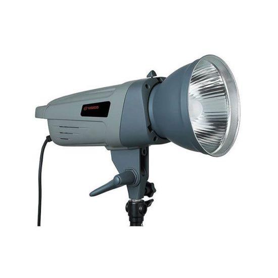 Visico VE-400 Plus