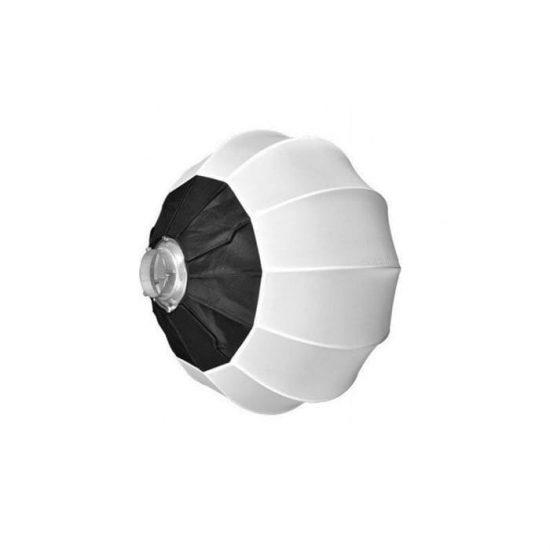 Visico FSD-500 Quick Ball