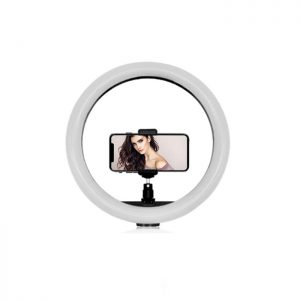 Visico M-30 Ring Light