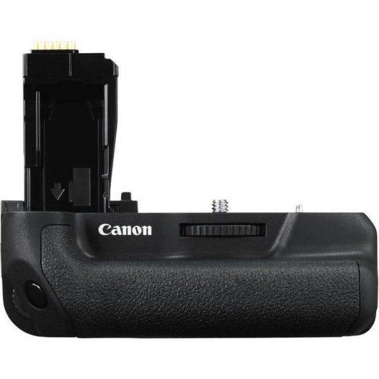 Canon BG-E18