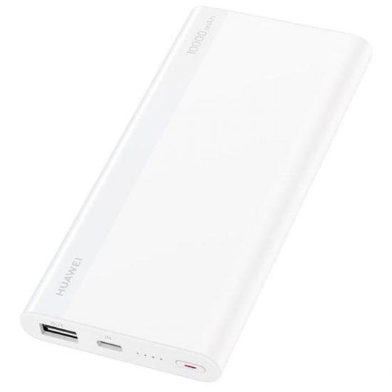 Huawei CP11QC