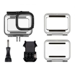GoPro Dive Housing AJDIV-001