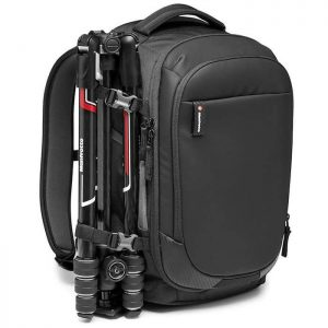 Manfrotto MB MA2-BP-GM
