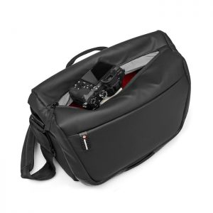 Manfrotto MB MA2-M-M