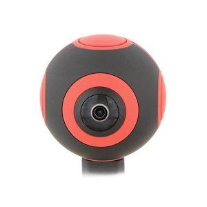 Airon ProCam 360
