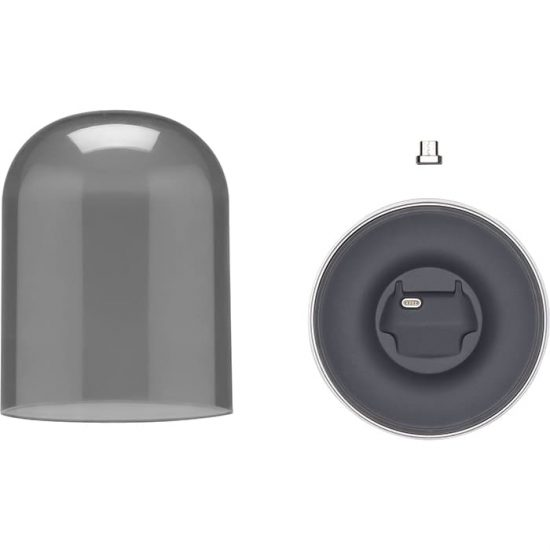 Charging Base Mavic Mini