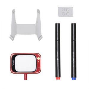 Mavic Mini Snap Adapter