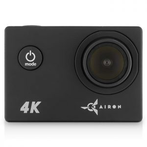 Airon Simple 4K