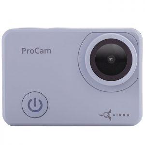 Airon ProCam 7