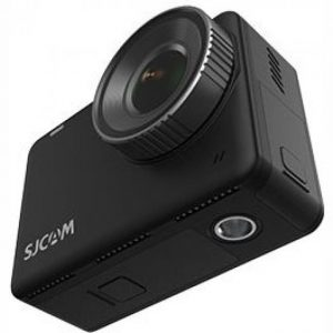 SJCAM SJ10 Pro Action
