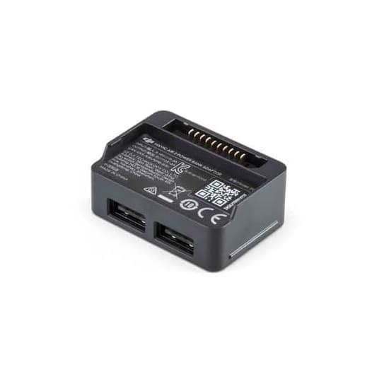 Mavic Air 2 Battery to Power Bank Adapter