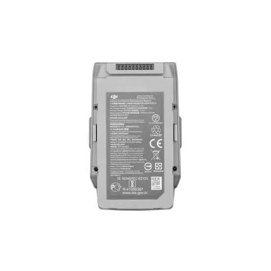 Mavic Air 2 Intelligent Flight Battery