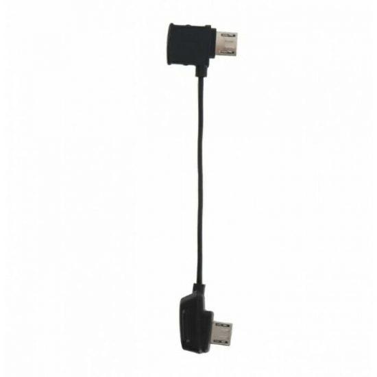 Mavic Air 2 Micro-USB