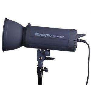 Mircopro EX-100LED