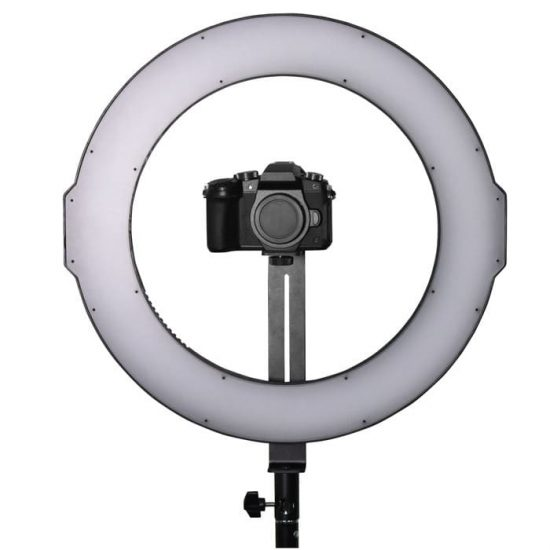MyGear LED RL-320A 46см