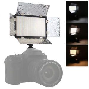 Puluz LED012