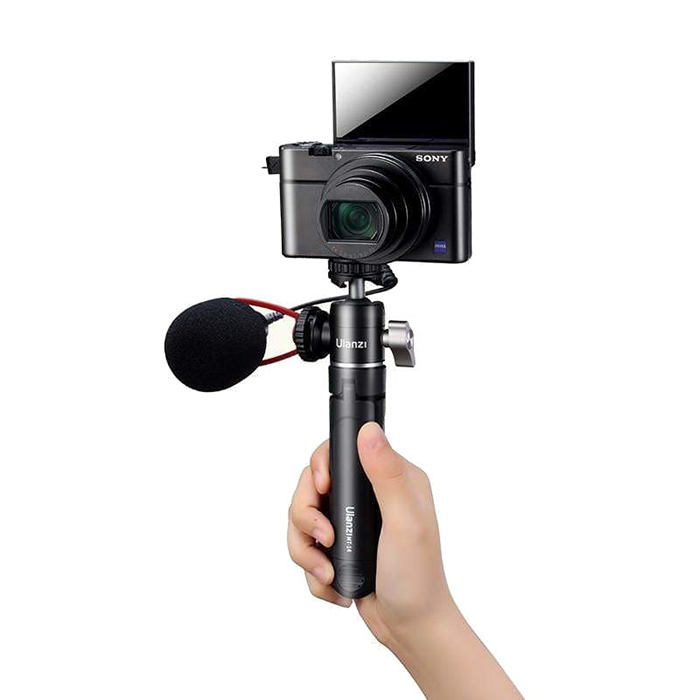 Ulanzi U-Vlog LITE
