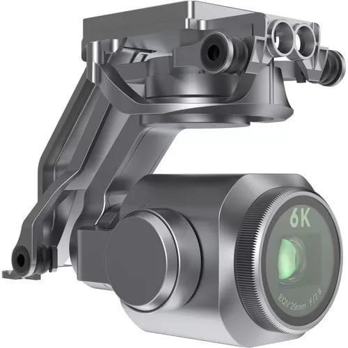 Autel Evo II Pro 6K