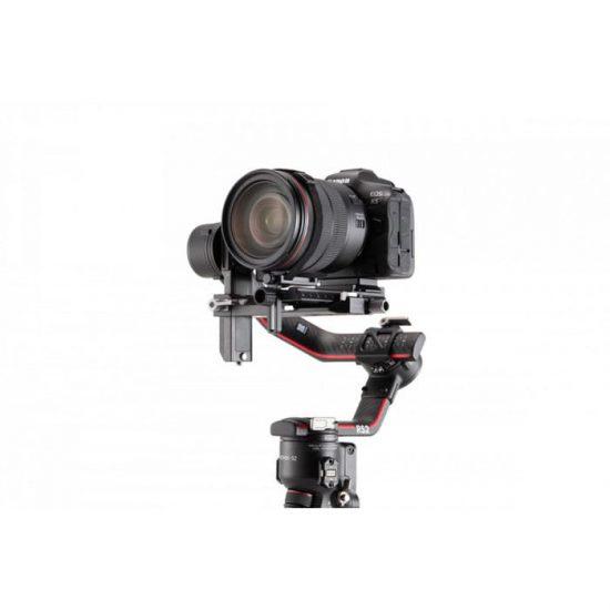 Lens-Fastening Strap RS2/RSC2