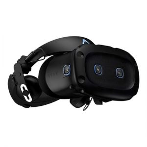 VIVE Cosmos Elite Headset