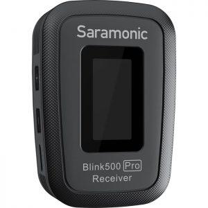 Blink 500 PRO B1